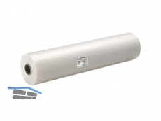 Baufolie transparent Typ 25 - 2000mm 50 lfm