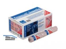 AMPACOLL Superfix Schlauchbeutel 600 ml Flüssigkleber für Außen