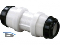 Iso-Fitting 6320  63-63 Delrin