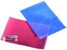Dampfsperrfolie PE ECOVAP blue 0,25 mm 5 x 25 m = 125 m2 sD-Wert >220 m