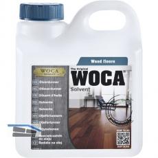 WOCA Ölverdünner 1 L
