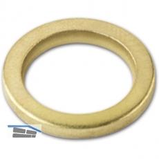 SECOTEC Zwischenringe 10,5 mm verzinkt SB-8