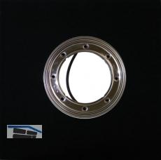 HL8300 Abdichtgarnitur mit EPDM-Folie 500x500mm