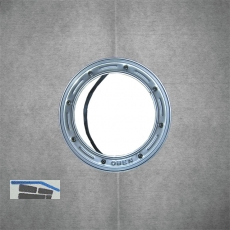 HL86.M Abdichtgrt. m. Montaplast B-Folie d 500mm