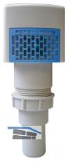 HL903 Rohrbelüfter DN50