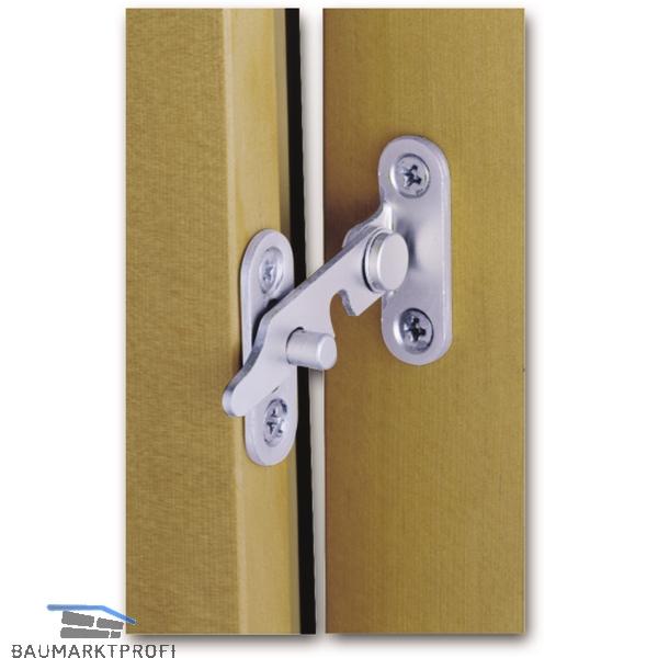 drehkipp begrenzer maco 2 fl gelig links stahl verzinkt silberf rbig 10893 baumarktprofi. Black Bedroom Furniture Sets. Home Design Ideas