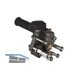 Geberit Handrohrschaber d63-d160mm