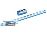 Anschlusstange Durchm. 8mm zu Eltral 1200/230V    K-14103-00-0-1