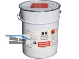 Büscherit Voranstrich BV 10 ltr. Titanol (UN 1139, 3, III, Schutzanstrichlösung)
