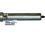Federbandbolzen T30/T90 Dru DM 22 x 120 o.Bund