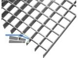 Press-Matte TS30/2 MT33/33 3000* x 1500 mm ROH