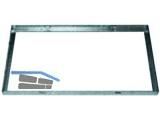 Bau-Normwinkelrahmen  350 x  500 mm 23 x 16 x 2 mm 10510MD   verzinkt