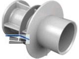Schalungssputnik 22 mm SPN22 HDPE wasserdicht VPE 200Stk.