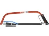 Bügelsäge Bahco SE-15-24/610 VE 5 Economy 8029838 Dreieckzahnung