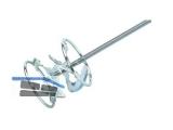 Ringquirl WHIRL 85X500  K 11.039.00 5-15 kg