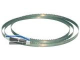 Bandsägeblatt Emco zu BS2 10x1783 mm 631010
