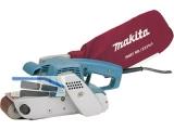 Bandschleifer Makita 9924 DB