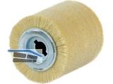 Beizbürste Poly-Fiber 100/100 mm zu Poly-PTX 46400