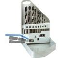 Betonbohrerkassette Profi Beton 8-tlg. je 3-4-5-10mm, je zwei 6-8mm PKSB 8