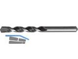 Betonbohrer Hm Profi Beton   3x60mm kurz DIN 8039 18803001