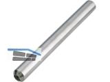Abrichter Einzel Diamant  0,25CRT.ZYL.8x80 Format 85122025