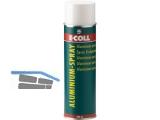 Alu-Spray EU 400m Premium 3060.7822 E-Coll VOC=88,1%