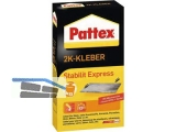 2K-Kleber Pattex Stabil Express PSE 13  30g  VOC=71,0%