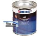 Dichtstoff grau 1 kg Dose dauerelastisch   VOC = 30,00 %