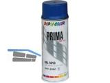 Fabrspray Acryllack 400ml Smaragdgrün RAL 6001  VOC=91,44%