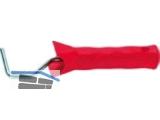 Bügel Lackrollen für Walzen 50mm Schuller 22502