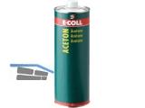 Aceton E-Coll  1 Ltr. Premium 3060.9005 EU-Version  VOC = 100%