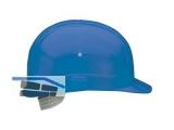 Bauschutzhelm Inap Master 6 blau 384127