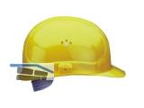 Bauschutzhelm Inap Master 6 gelb 384119
