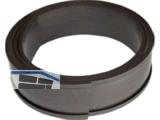 Magnetisches C Profil 1x30 mm Premium 3044.1246, BM 200.065