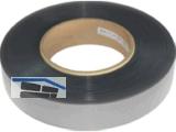 Klarsichtfolie f.Magnetisches C Profil BM 200.065/99