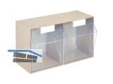 Box Stala 2 beige 1500282