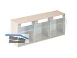 Box Stala 3 beige 1500382