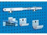 Rohrhalter Dm 60x35mm Premium 3033.3346, 60x60 mm