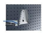 Schraubenschlüsselhalter Premium 3090.2468