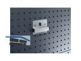 Inbusschlüsselhalter Premium 3090.2496, B 115 mm