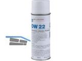 AL Trennspray OW22 (241 132 093)