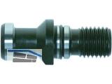 Anzugsbolzen Sk40M16 DIN69872B o.Kühlmb. Format 36850015