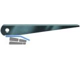 Austreiber Format 34690004 MK1+2 140mm