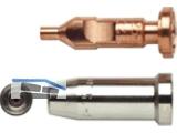 AL Schneiddüse Ha 13/0 OPTAL90DSi 3 - 8 mm     413 600 079