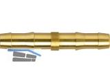 AL Doppeltülle 10,0 mm (Pkt.=2 Stk)  413 600 041