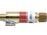 AL Rückschlagsicherung RF53DN für Azetylen    413 600 029