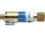AL Rückschlagsicherung RF53DN für Sauerstoff   413 600 030