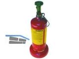 AL Propan-Kleinflasche 425 g G 3/8 links  414.094.540