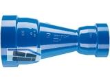 MMR-Stück  VRS-T  NW 300/250