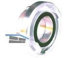 A-Festkupplung 4\ IG R 243 100